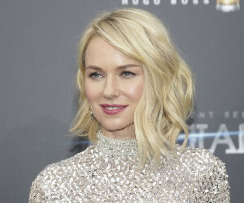Naomi Watts to star in Netflix series 'Gypsy'