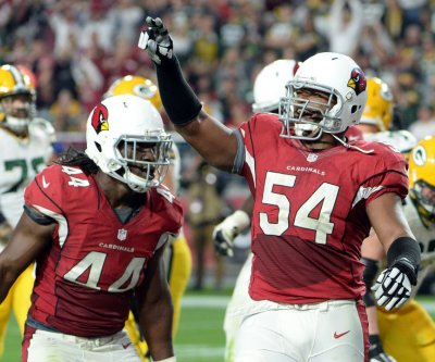 Dwight Freeney, Atlanta Falcons to determine if it's a 'good fit'