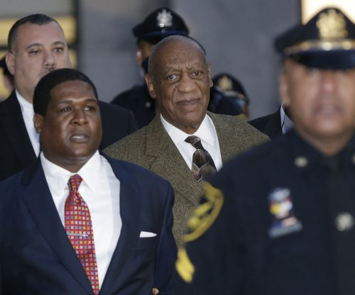 Judge refuses to dismiss Cosby sex assault case