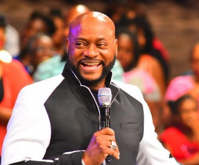 Atlanta-area megachurch pastor Eddie Long dies at age 63