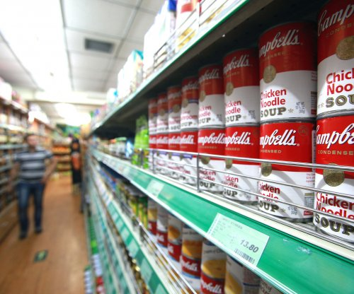 U.S. food groups changing 'best by' labels to clear up confusion