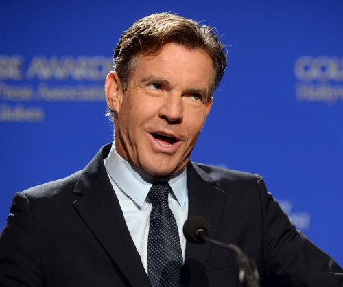 Dennis Quaid cast as George W. Bush in 'Katrina: American Crime Story'