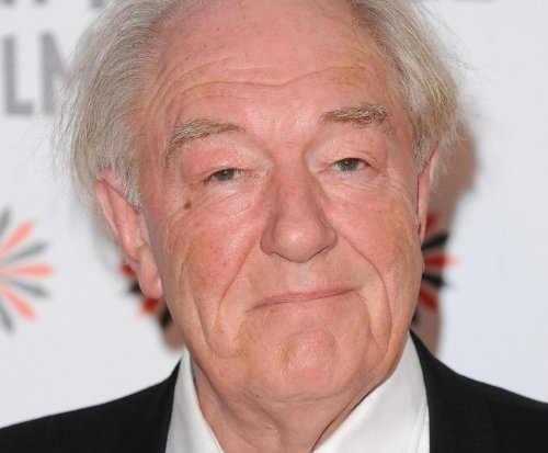 Angela Lansbury, Michael Gambon land roles in BBC's 'Little Women'