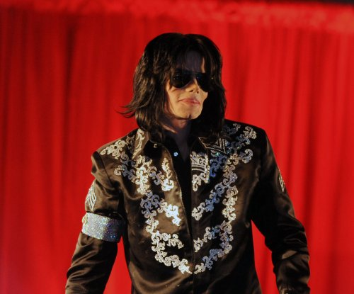 Michael Jackson is Forbes' highest-earning dead celebrity