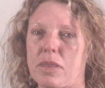 'Affluenza' teen's mother jailed after failing drug test