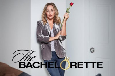 'The Bachelorette': Clare Crawley's season to premiere Oct. 13