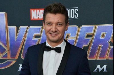 'Hawkeye' attends an Avengers play in new teaser for Disney+ series