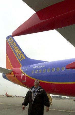 Boeing 737s could fade from Renton plant