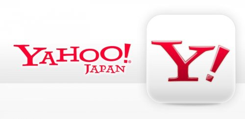 Hack at Yahoo! Japan may have exposed 22 million log-in names