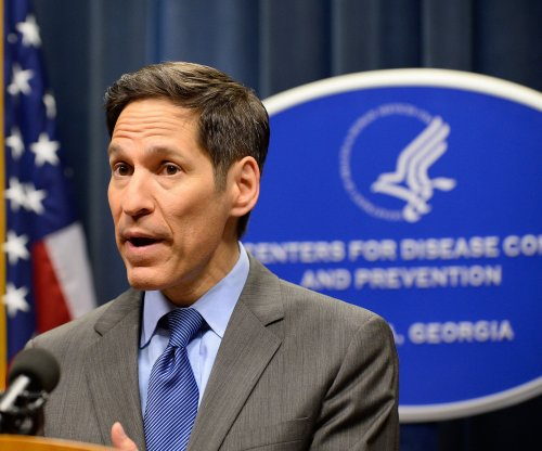 CDC slammed by safety panel in wake of missteps