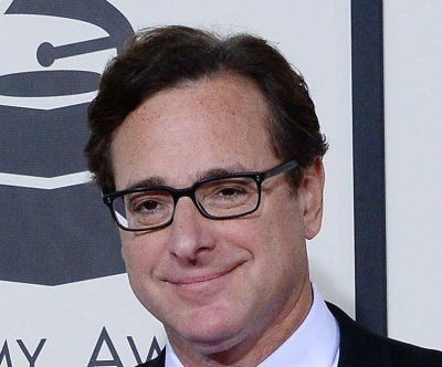 Bob Saget confirmed for 'Fuller House'