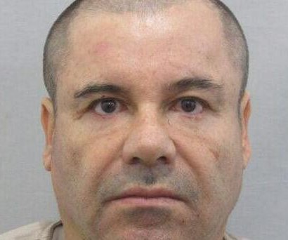 U.S. freezes 'El Chapo' associates' assets; report alleges government knew of escape