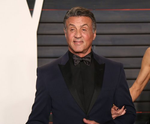 Sylvester Stallone shares Nice photo taken 'moments' before terror attack