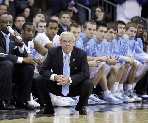 UNC Tar Heels vs. Long Beach State 49ers: College basketball game preview