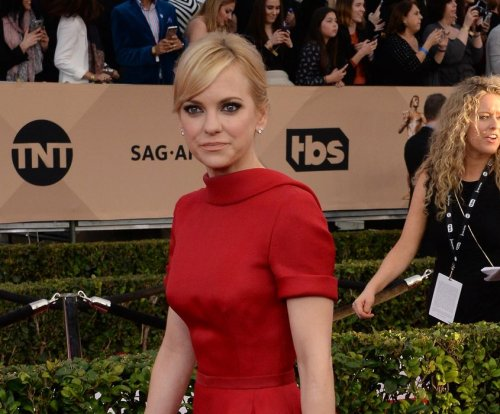 Anna Faris 'deeply sorry' her former dog found on the streets in L.A.