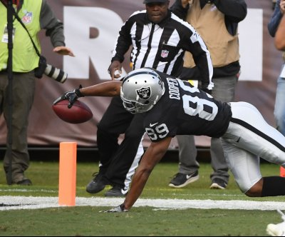 Fantasy Football: Week 14 Wide Receiver Rankings