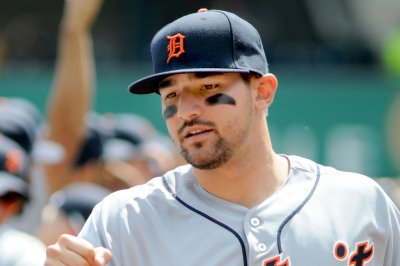 Nick Castellanos' five RBIs power Detroit Tigers past Kansas City Royals