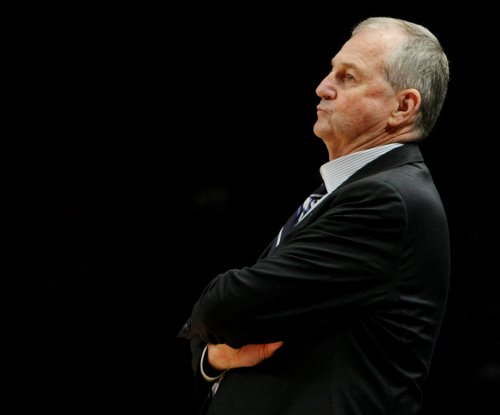 UConn Huskies: Longtime coach Jim Calhoun considers return to coaching