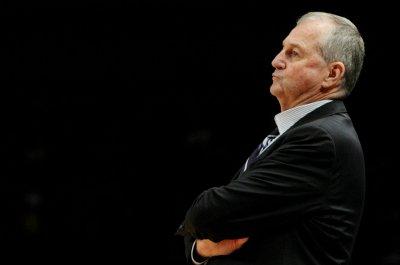 UConn Huskies: Longtime coach Jim Calhoun considers return to coaching