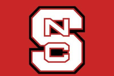 N.C. State's upset drops No. 12 Florida State to 0-2
