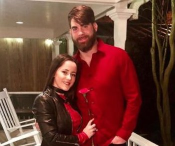 'Teen Mom 2': MTV cuts ties with Jenelle Evans' husband