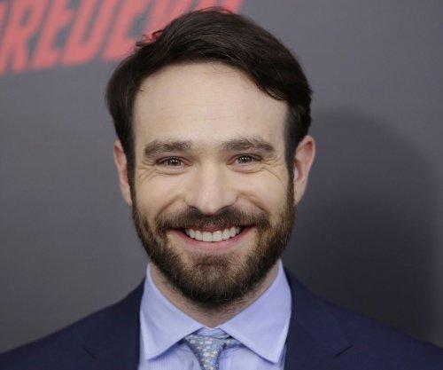'Daredevil' Season 3 to premiere in October