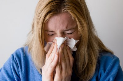 Seasonal flu numbers rise, CDC says likely impacted by COVID-19 outbreak