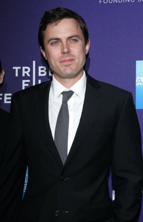 Casey Affleck target in 2nd lawsuit