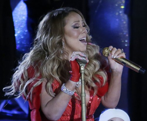 Mariah Carey and Brett Ratner spark dating rumors