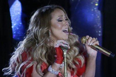 Mariah Carey and Brett Ratner spark dating rumors