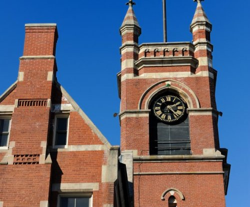 Smith College admitting transgender women starting fall
