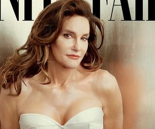 Olympic Committee won't revoke Caitlyn Jenner's 1976 gold medal, despite petition