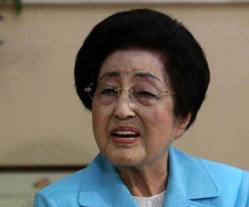 Widow of SKorea President Kim Dae-jung confirmed to visit Pyongyang