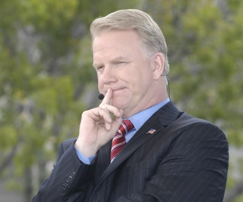 Suspicion on New England Patriots after Boomer Esiason bug claim