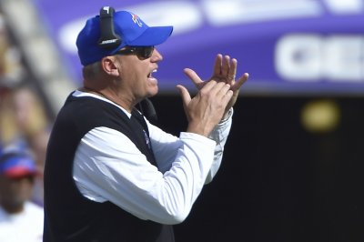 Buffalo Bills' Greg Roman takes blame for ailing offense in opener