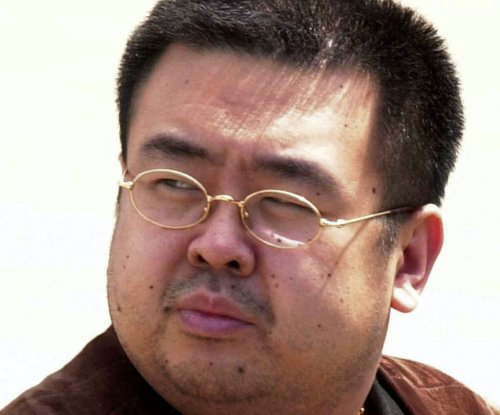 More North Korea workers leave Malaysia after assassination
