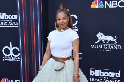 Janet Jackson contacts police to check on welfare of son Eissa