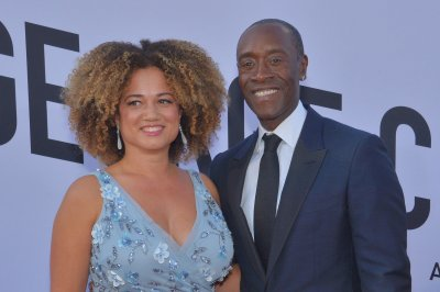 Showtime orders 10 episodes of Don Cheadle's 'Black Monday'