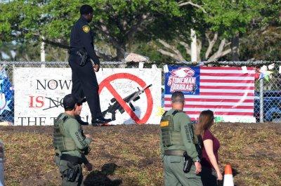 Parkland panel advises arming teachers to handle school attacks