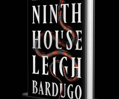 'Ninth House': Amazon to adapt Leigh Bardugo novel as new series
