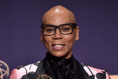 RuPaul to appear on 'The Price is Right at Night'