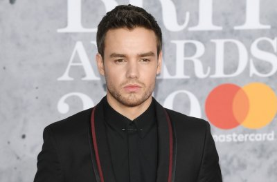 Liam Payne engaged to girlfriend Maya Henry