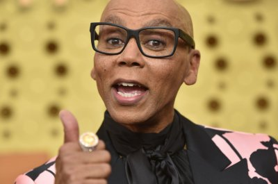 RuPaul introduces host Fred van Leer in 'Drag Race Holland' trailer