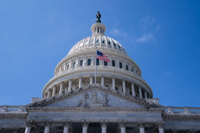 Bipartisan group announces agreement on infrastructure proposal