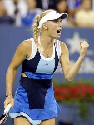 Wozniacki picks up WTA title No. 21 at Luxembourg