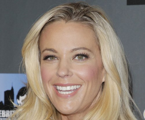 Kate Gosselin says single life is 'definitely lonely'