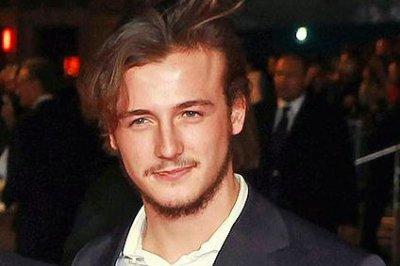 Micheál Neeson says he 'hit rock bottom' after mom Natasha Richardson's death