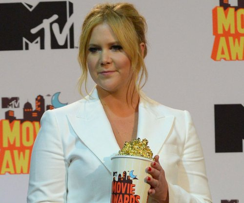 'Inside Amy Schumer' renewed for a fourth season