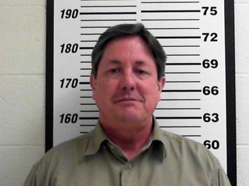 11 members of polygamist sect indicted in food-stamp fraud case