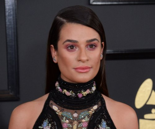 Report: Lea Michele leaves 'Scream Queens' for new ABC pilot